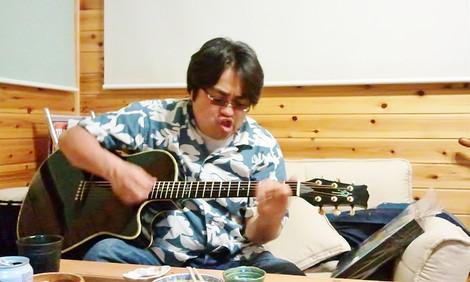 Kumasankuma002