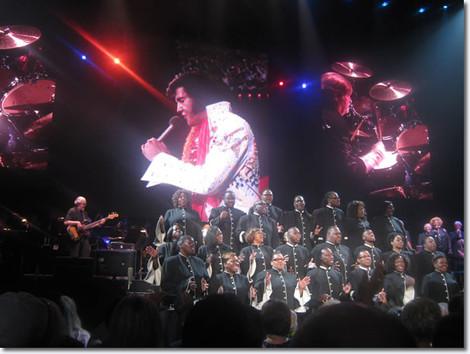 35th_anniversary_concert