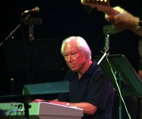 Glen2007dxx